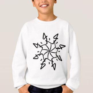 Hamid 005 sweatshirt