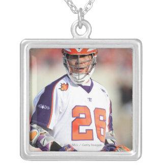 HAMILTON CANADA - JULY1 Brett Bucktooth 26 Necklaces