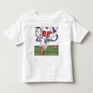 HAMILTON,CANADA - JULY1:  Cody Jamieson #22 Toddler T-shirt