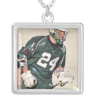 HAMILTON CANADA - JULY1 John Grant Jr 24 Jewelry