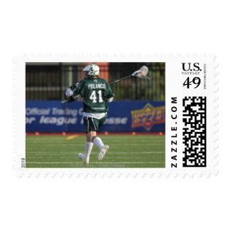 HAMILTON, CANADÁ - JULY1:  Nicky Polanco #41 Envio