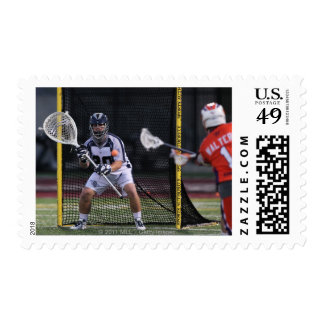 HAMILTON, CANADA - JULY 16:  Brian Phipps #30 2 Postage Stamp