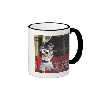 HAMILTON,CANADA - JULY 16:  Brian Phipps #30 2 Ringer Mug