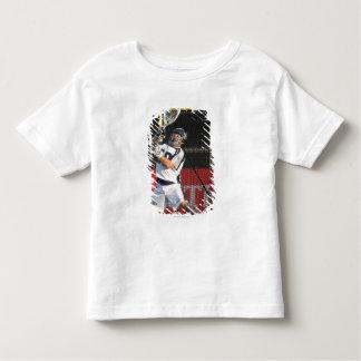 HAMILTON,CANADA - JULY 16:  Brian Phipps #30 Toddler T-shirt