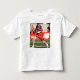 HAMILTON, CANADA - JULY 16:  Brodie Merrill #17 Toddler T-shirt