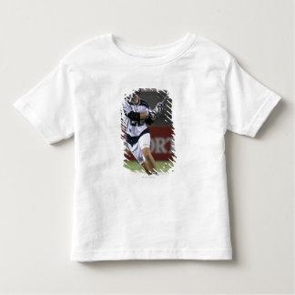 HAMILTON,CANADA - JULY 16:  Dan Hardy #22 4 Toddler T-shirt