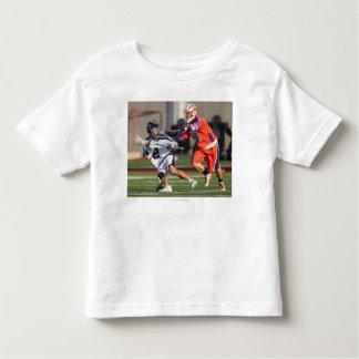 HAMILTON, CANADA - JULY 16:  Justin Smith #2 2 Toddler T-shirt