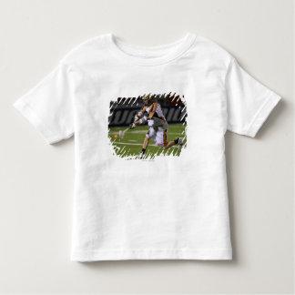 HAMILTON, CANADA - JUNE 25: Martin Cahill #21 2 Tee Shirt