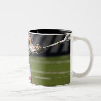 HAMILTON, CANADA - JUNE 25: Martin Cahill #21 3 Coffee Mugs