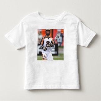 HAMILTON, CANADA - JUNE 25: Ned Crotty #2 5 Toddler T-shirt