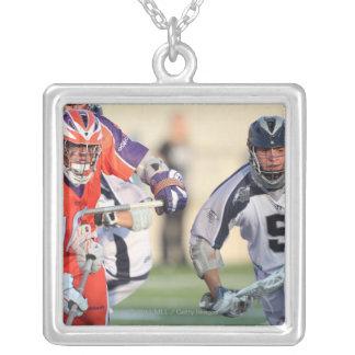 HAMILTON CANADA - MAY 19 Alex Smith 5 3 Personalized Necklace