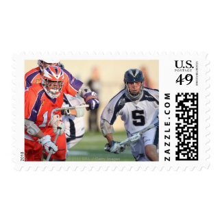 HAMILTON, CANADA - MAY 19:  Alex Smith #5 3 Postage