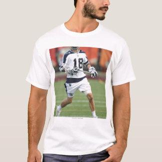 HAMILTON, CANADA - MAY 19:  Ben Hunt #18 2 T-Shirt