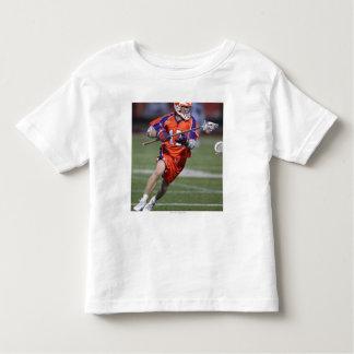 HAMILTON, CANADA - MAY 19:  Brodie Merrill #17 2 Toddler T-shirt