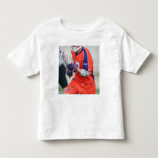 HAMILTON, CANADA - MAY 19:  Brodie Merrill #17 Toddler T-shirt