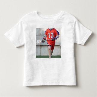 HAMILTON, CANADA - MAY 19:  G. Billings #13 2 T Shirt