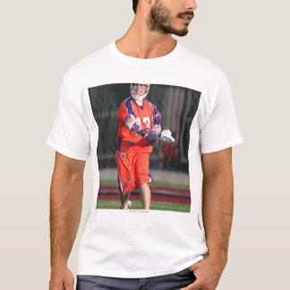 HAMILTON, CANADA - MAY 19:  G. Billings #13 3 T-Shirt