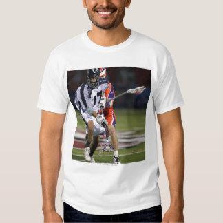 HAMILTON, CANADA - MAY 19:  Jake Deane #17 T-Shirt
