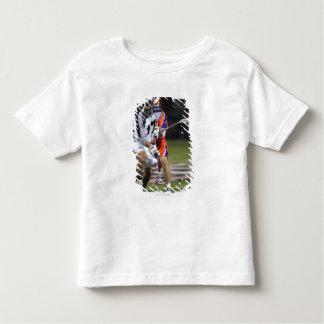 HAMILTON, CANADA - MAY 19:  Jake Deane #17 Toddler T-shirt