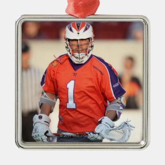 HAMILTON, CANADA - MAY 19:  Joe Walters #1 Ornament
