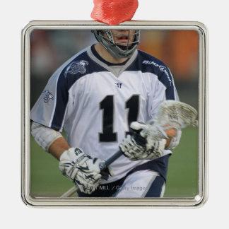 HAMILTON, CANADA - MAY 19:  Kyle Dixon #11 Metal Ornament