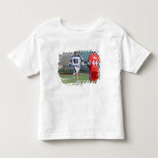 HAMILTON, CANADA - MAY 19:  Kyle Hartzell #81 Toddler T-shirt