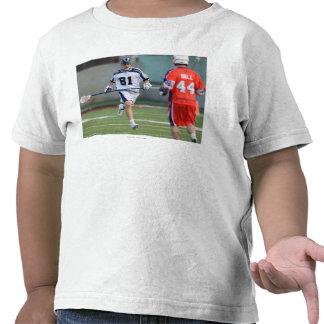 HAMILTON, CANADA - MAY 19:  Kyle Hartzell #81 T Shirt