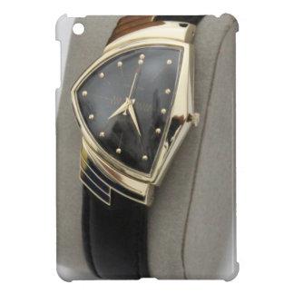 Hamilton Electric Ventura Watch c.1957 Cover For The iPad Mini