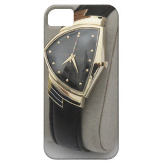 Hamilton Electric Ventura Watch c.1957 iPhone SE/5/5s Case