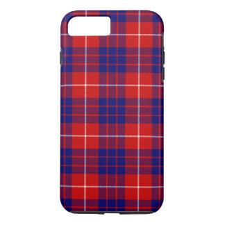 Hamilton iPhone 7 Plus Case