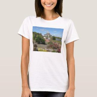 Hamilton Township, NJ T-Shirt