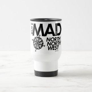 Hamlet NNW Travel Mug