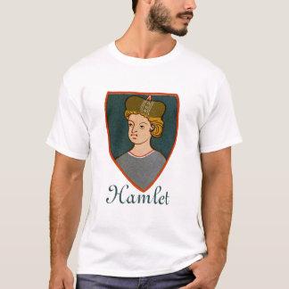 Hamlet Unsettled T-Shirt