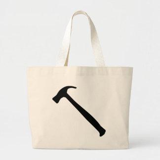 Hammer Bag