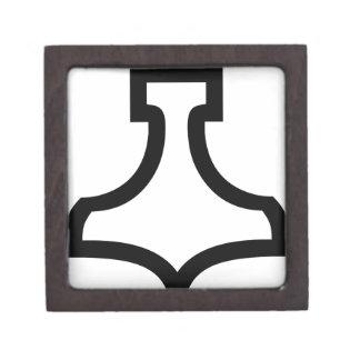 Hammer Of Thor Premium Gift Box