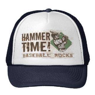 Hammer Time! Hat