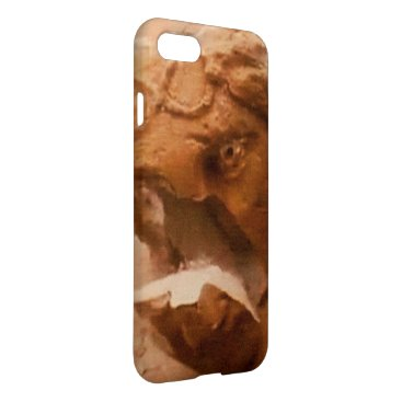 Hammer Time iPhone 7 Case