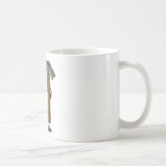 hammer time tazas de café