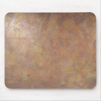 Hammered Mouse Pad