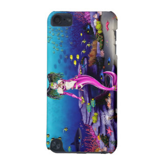 Hammerhead iPod Touch (5th Generation) Cases
