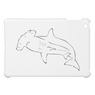 Hammerhead iPad case