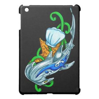 Hammerhead iPad case