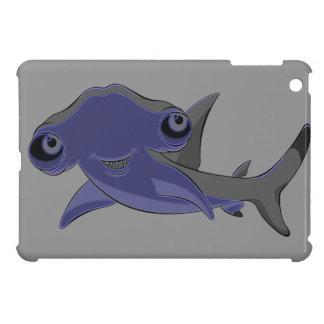 Hammerhead iPad Mini Covers