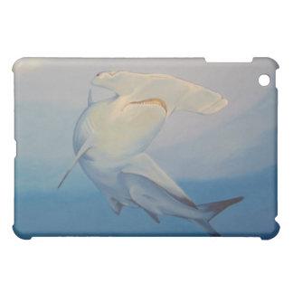 Hammerhead ipad protective cover iPad mini cases