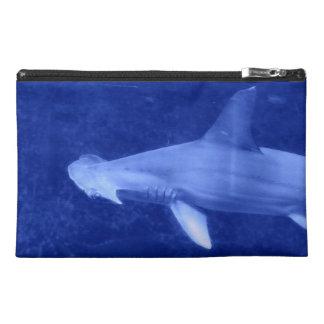 Hammerhead Shark Accessories Bag