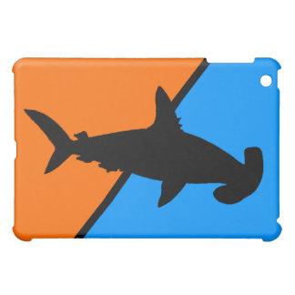 Hammerhead Shark! Cover For The iPad Mini