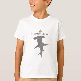 Hammerhead shark g5 T-Shirt