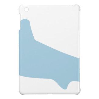 Hammerhead Shark Case For The iPad Mini