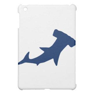 Hammerhead Shark iPad Mini Case