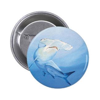 Hammerhead Time Button